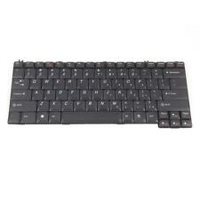 Keyboard for IBM Lenovo 3000 C200 C100 N200 N100 V100 Laptop