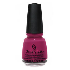China Glaze Kicks Collection #723 FLY