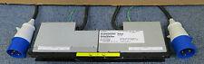 Compaq 2 X 24a Rack Doble PDU unidad de distribución 216857-002 30-56205-04