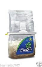 8pc ExHale Original CO2 Bag Homegrown Bag For Grow Rooms & Tents BAY HYDRO $$