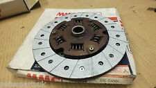 Genuine Mitsubishi Colt Lancer Galant 1.8Diesel Clutch Plate. MD713775 New. B27