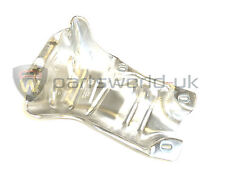 Fiat Punto 1.2 16v Exhaust / Cat / Manifold Aluminium Heat Shield New & Genuine