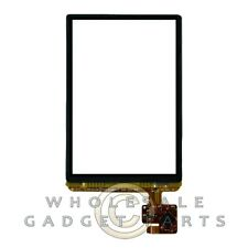 Digitizer for HTC myTouch 3G  Front Glass Touch Screen Window Panel