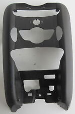 Genuine Used MINI Black Centre Console Cover for R56 R55 - 2754160