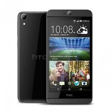New Imported HTC Desire 826D Dual SIM (CDMA+GSM) 16GB|2GB|5.5"