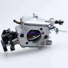 Carburetor Carb For Husqvarna 445 450 Zama C1M-EL37B 506450401 Chainsaw Parts