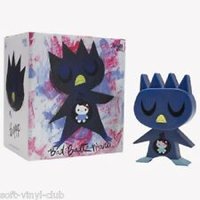 Kidrobot Bad Badtz Maru 6-Inch by Amanda Visell  special offer