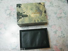 Vintage Rolex Moon Shell Box Set For 5513 16800 168000 16550 16750 16753 14270