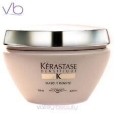 KERASTASE Densifique Masque Densite 200ml - Replenishing Mask For Thinning Hair