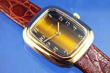 Vintage Phenix Revue Mechanical Ladies Fashion Watch NOS 1970s New Old Stock