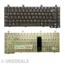 For HP Pavilion DV5000 ZV6000 ZE2000 ZX5000 Keyboard us