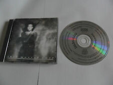 THIS MORTAL COIL - This Mortal Coil (CD) No Barcode