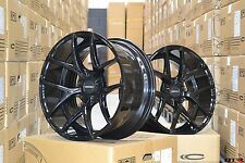Concave Concept 19inch Wheels CC101 19x8.5 & 19x9.5 for BMW Audi VW Holden...