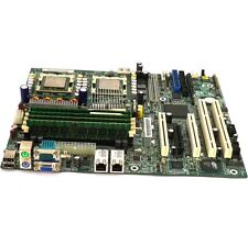 Intel Server Board SE7525RP2/SE7320EP2 2 x Xeon 3,2GHz 4 GB RAM @ mit Rechnung