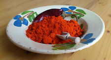 Hungarian Paprika SWEET Homemade First-class Kalocsai Paprika 2 oz FREE shipping
