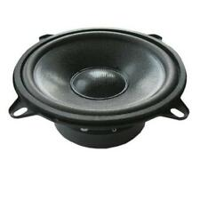 Woofer CW500/4 Master Audio130 mm sospensione in foam