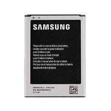 ORIGINAL SAMSUNG EB595675LU AKKU ACCU BATTERY - GALAXY NOTE 2 N7100 / LTE N7105