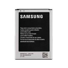 Original Samsung eb595675lu batería BATTERY-galaxy note 2 n7100/LTE n7105