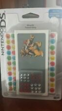 Mario Bling Kit  with Bowser for Nintendo DS - FREE POST