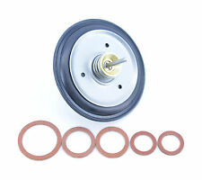 SAUNIER DUVAL SEMIA CONDENS F24E & F30E Diverter Valve Repair Kit For S1067600