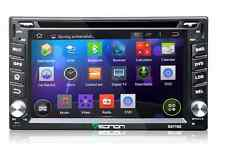 EONON G2110F AUTORADIO 2 DIN SD WIFI 3G BT MP3 USB GPS ANDROID 4.4 QUAD CORE-