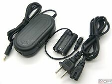 AC Adapter For Fujifilm FinePix S1700 S1770 S1780 S1800 S1880 S1900 S2950 S2990S