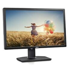 "Dell UltraSharp U2713H 27"" TFT-Monitor LED WQHD AH-IPS HDMI USB 99% Adobe RGB"