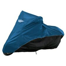 YAMAHA XVS 125 DRAG STAR : Water Resistant, Breathable Bike Cover : 4-463BB