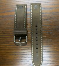 NEW!!  Genuine Timex Expedition 22mm Watch band