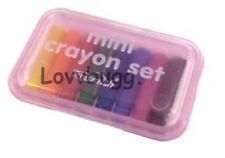 """Crayons Mini for 18"""" American Girl Doll School Supply Supplies Accessories FUN"""