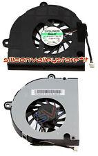 Ventola CPU Fan MF60120V1-C040-G99 DC2800092S0 AB07605MX12B300 Gateway NV55C03U