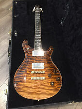 PRS Private Stock McCarty 594 Singlecut Brazilian Electric Guitar