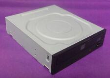 Lecteur optique modèle dh-16d6sh11b (lite-on) 71y5543 sata dvd rom drive 16x / 48x