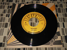 "Elvis Presley My Happiness  7""  Third Man Records  Sun Records"