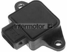 Throttle Position Sensor TPS for VAUXHALL OMEGA 2.0 20SE X20SE X20XEV B Lemark