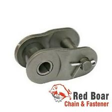 #35 Chain Offset Link Qty 10 pak for #35 roller chain