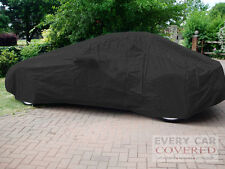 Honda S2000 2004-2009 with boot spoiler DustPRO Indoor Car Cover