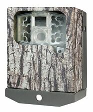NEW MOULTRIE M-Series Mini Trail Game Gen 2 Camera Security Box Gen2 | MCA-12725