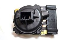Ignition Starter Switch for Chrysler Dodge Jeep Plymouth