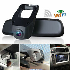 1080P HD Mini CAR Auto Night Vision Vehicle Camera Recorder Dash Cam