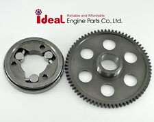 Free Wheel Starter Clutch for Kawasaki Police KZ 900 1000 1100 KE1000P