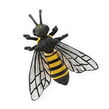 Honey Bee Hidden Kingdom Figure Safari Ltd NEW Toys Educational Figurines