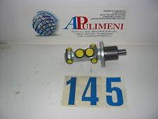 30061 POMPA FRENO (PUMP BRAKE)CITROEN AX PEUGEOT 106-205 RENAULT CLIO DIAM.19,05