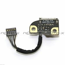 "Magsafe DC-In Board 820-2565-A Macbook Pro 13"" A1278 2009 / 2010"