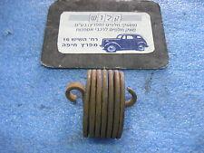 Ford V8 FLATHEAD Mercury + Truck 1932-1948 Starter Bendix Spring