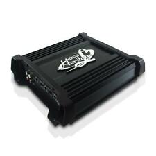 Lanzar 2000w 2 Ohm MonoBlock Car Subwoofer Power Amplifier / Mono Sub Amp