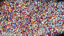 5000+ SMALL DETAIL LEGO BRAND NEW LEGOS PIECES HUGE BULK LOT BRICKS PARTS Bin#2
