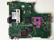 L300 Motherboard V000138620 Toshiba Satellite mainboard 6050A2264901-MB-A02 GL40