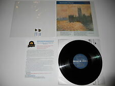 More Lyrita Lollipops UK Audiophile 1st Press ARCHIVE MASTER Ultrasonic CLEAN