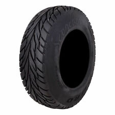 Duro Scorcher ATV Front Tires 22x7x10 (Set of 2) 22-7-10 UTV Yamaha Honda Suzuki